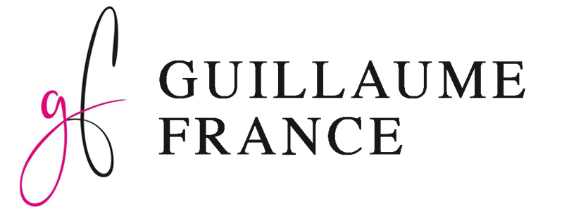 GUILLAUME FRANCE